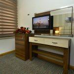 chambre-tv-rehab-al-nour-madinah